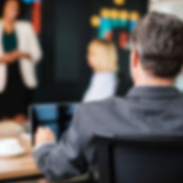 Employee drug & alcohol education